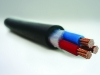 Multicore Power Cables and Wires